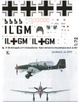 1-72-Ju-87-T-Maschine-fur-den-Flugzeugtrager-Graf-Zepp