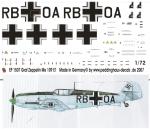 1-72-ME-109-T-Maschine-fur-Flugzeugtrager-Graf-Zeppelin