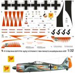 1-32-FW-190-A5-Maj-Hermann-Graf-Erg-Gr-Ost-Frankreich-Som