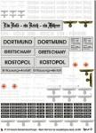 1-45-Deutsche-Reichsbahnbeschriftungen-Spur-0