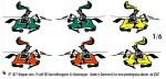 1-6-Wappen-der-s-Pz-Abt-505