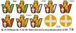 1-6-Wappen-der-s-Pz-Abt-506