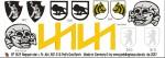 1-6-Wappen-der-s-Pz-Abt-507-510-9-Ss-Pz-Das-Reich