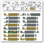 1-35-16-Beschriftungen-fur-die-18-ton-Famo