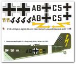 1-48-JU-52-Flugdo-Ln-Regtmot-Afrika-Juli-43