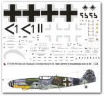 1-24-Bf-109-K-Stab-III-JG-53-Kaufbeuren