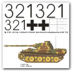 1-6-Panther-1-Abt-Pz-Reg-116-Windhund-Div-1944
