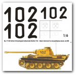 1-6-Panther-G-Panzerbrigade-Feldherrnhalle-1944