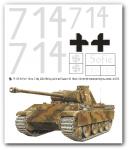 1-6-Panther-7-Komp-5-Reg-SS-Div-Viking-Oscha-Wolf-Russland-43