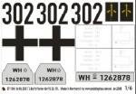 1-6-Sd-Kfz-250-7-Ausf-C-Passend-fur-DID-Fahrzeug-3-Ko-Pz-Pionier-Abt-92-20-PD