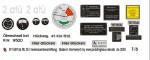1-6-insidemarkings-for-Sd-Kfz-251