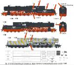 1-48-BR-52-markings-fur-Hobby-Boss-Steamer-BR-52
