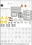 1-6-markings-for-Schwimmwagen