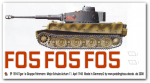 1-16-Tiger-I-Ausf-E-Gruppe-Fehrmann-Major-Sch-and-uu