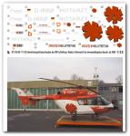 1-32-BK-117-B2-Rettungshubschrauber-der-DRF