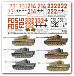 1-48-Tiger-Panzer-No-4