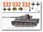 1-16-Tiger-I-Ausf-H1-Charkov-1043