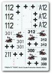 1-16-7-Tiger-I-Ausf-E-sp