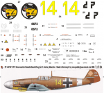 1-18-Beschriftung-fur-Bf-109-F-H-J-Marseille-fur-21-Cent-Mas