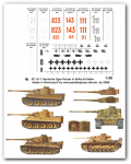 1-48-Tiger-tanks-in-Italy