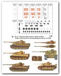 1-48-Tiger-tanks-in-Italy