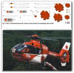 1-32-EC-135-DRF-Rettungshelicopter-Christoph