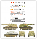 1-48-6-different-Nashorn-Guns-Sd-Kfz-164