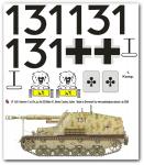 1-6-Nashorn-1-s-H-Pz-Jg-Abt-525-Marz-44-Monte-Cassino