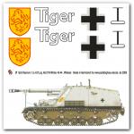 1-6-Nashorn-1-s-H-Pz-Jg-Abt-519-Winter-43-44-Witebsk