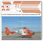 1-32-EC-135-DRF-Rettungshelicopter