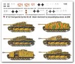 1-35-5-Sturmgeschutze-IV-Stuk-40-l48