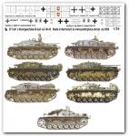 1-35-7-Sturmgeschutze-III-Ausf-A-E