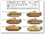 1-35-6-Sturmgeschutze-III-Ausf-G-F