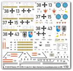 1-32-Deutsche-Phantoms-ICE-Programm-in-den-USA