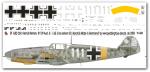 1-48-Bf-109-G-Oblt-Helmut-Mertens-1-JG-3