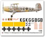 1-48-Bucker-131-D-2-Verbindungsmaschine-JG-54