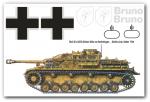 1-6-Stug-40-48-SS-Div-Gotz-von-Berlichen-Gotenlinie-Italien-1944