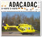 1-32-BK-117-ADAC-Rettungshubschrauber