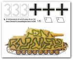 1-6-Brummbar-Sd-Kfz-166-III-Pz-Jg-Reg-656-6-1943