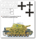 1-6-Brummbar-Sd-Kfz-166-Sturmpanzer-Abteilung-216-10-1943