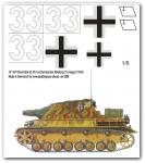 1-6-Brummbar-Sd-Kfz-166-Sturmpanzer-Abteilung-216-08-1943