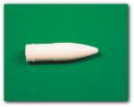 1-6-75-cm-Infantriegeschutz-Sprenggranate