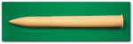 1-6-88-cm-Granate