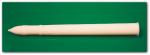 1-6-75-cm-Kwk-40-Granate