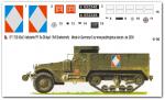 1-16-M3-A1-Halbkette-der-FFF-5-e-DB-1945