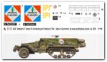 1-16-M3-A1-Halbkette-der-5-Franz-Pz-Div