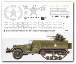 1-16-M-16-Halbkette-15th-AAA-Bat-7th-Inf-Div-Korea