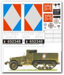 1-6-M3-A1-Halbkette-der-FFF-5e-DB-April-1945-Breitenholz
