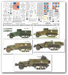 1-48-M3A1-US-und-Franz-Halbketten-1943-44
