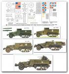 1-72-M3-Halbketten-der-US-Armee-und-der-Franz-Armee